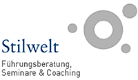 Die Stilwelt - Peter Worel